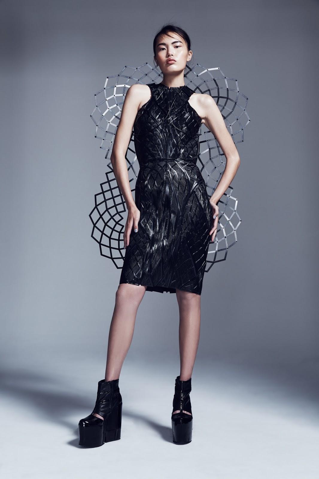 vestido-adrenaline-1.jpg